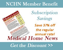 Special Discount for NCHN Members