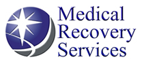 Medical Recovery Services is an NCHN Gold Level business partner